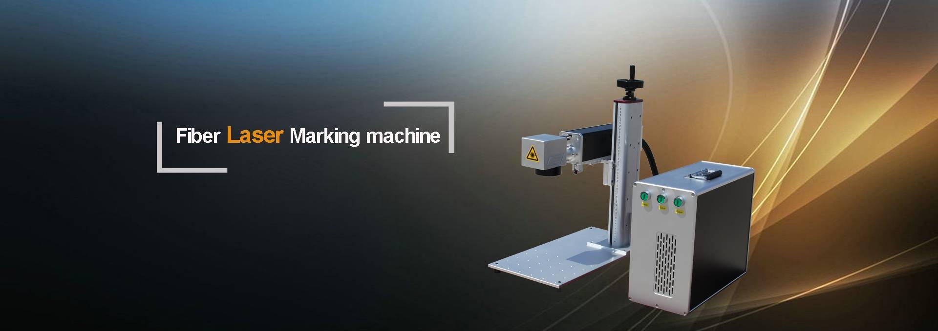 mopa-fiber-laser-marking-machine