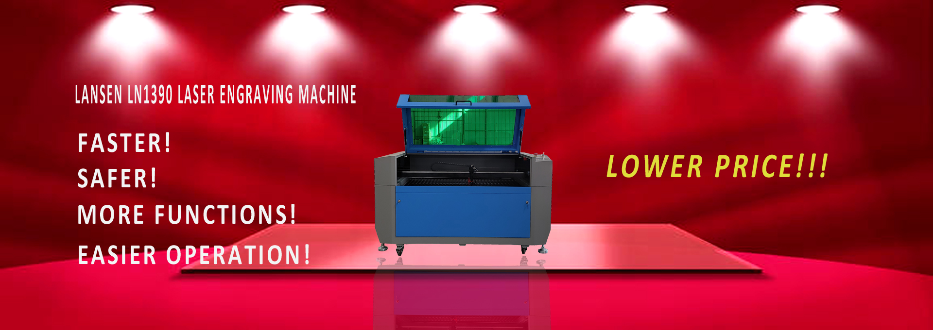 1390-laser-engraving