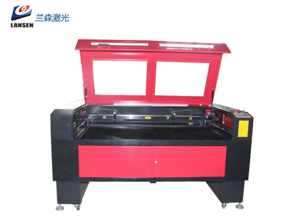 How to improve the efficiency of cloth cutting?