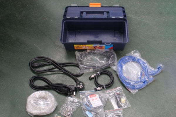 LM3060 New developed Desktop Mini Laser Engraver