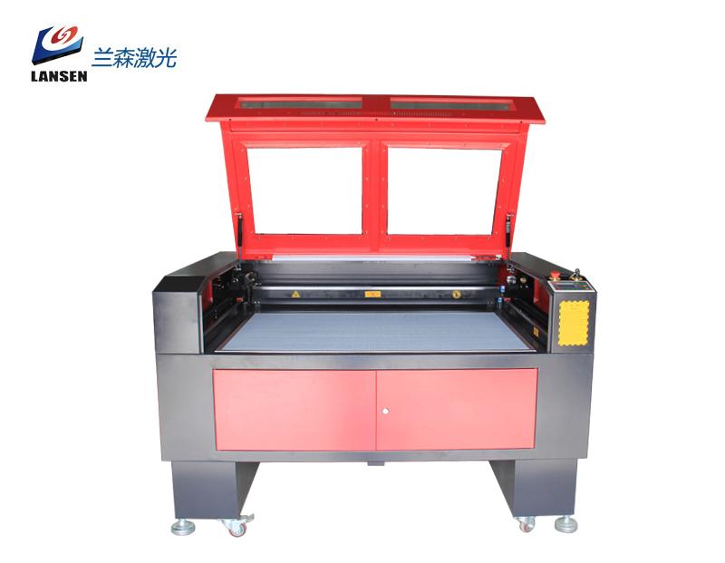 LP-C1490 Laser Engraving Machine