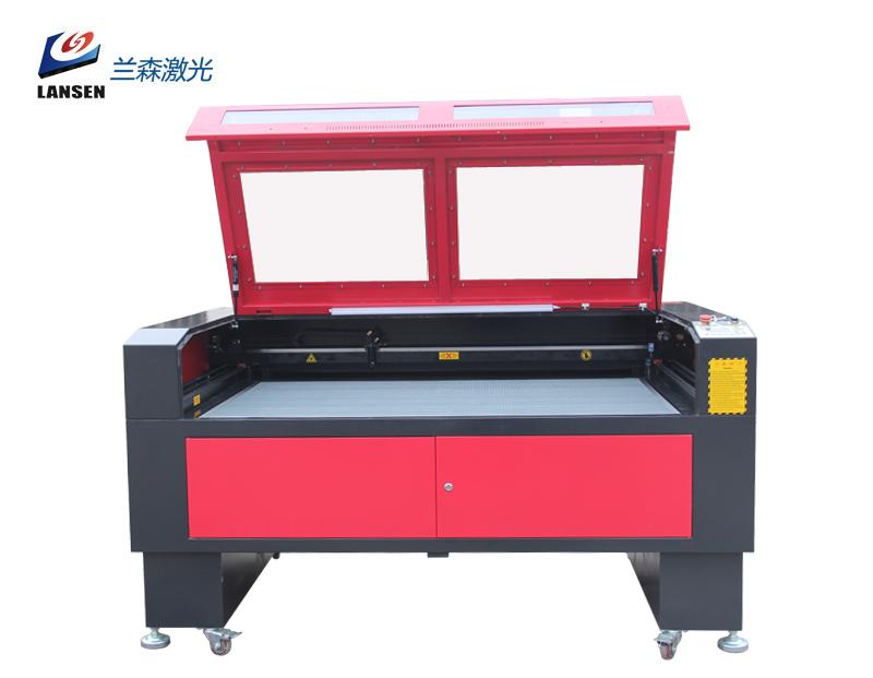 LP-C1610 Laser Engraving Machine
