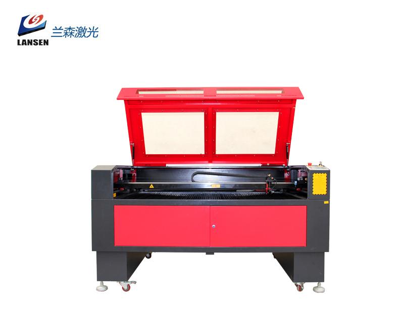 LP-C1610 Laser Cutting Machine