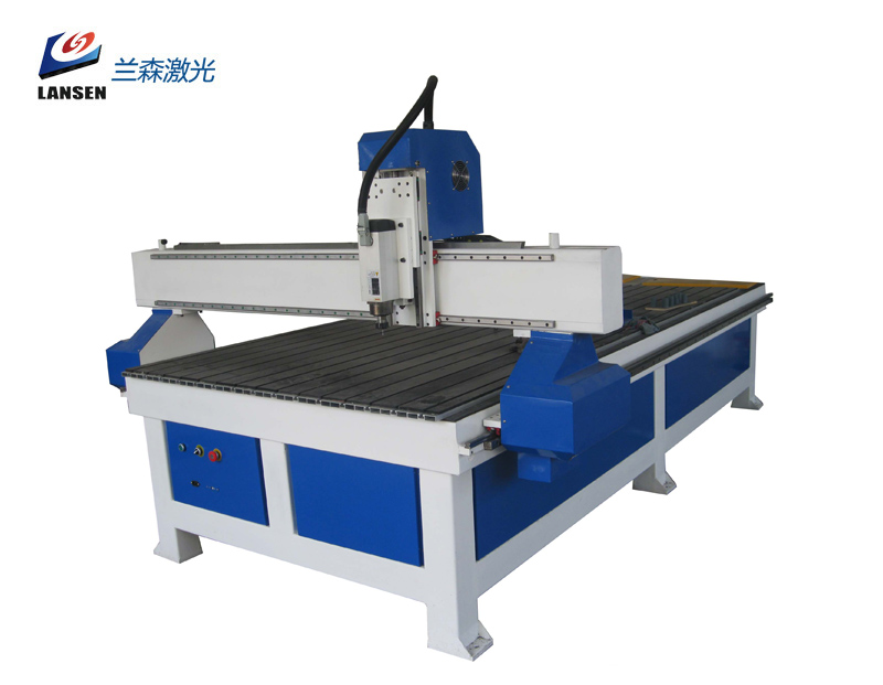 LSW1530 Woodworking CNC Router