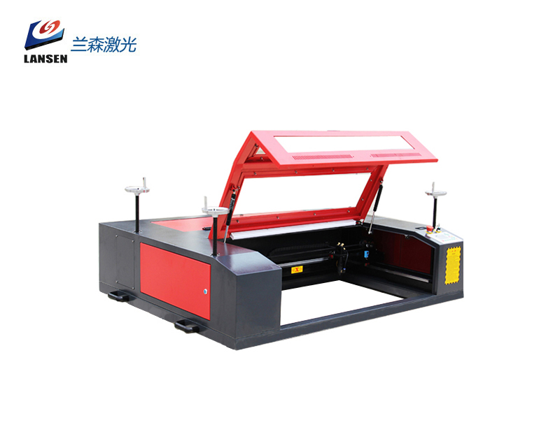 LP-D1060 Divisible Laser Engraving Machine