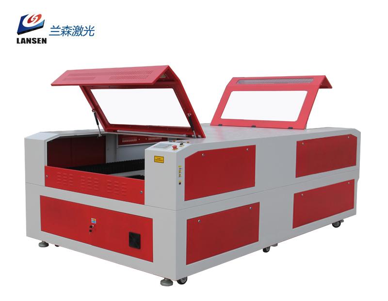 LP-C1318 Laser Engraving machine