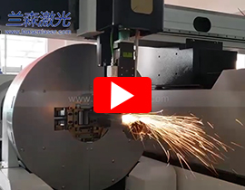 FIBER LASER CUTTING MACHINE MODEL 1530(LNR) 1000W cut 2mm Stainless Steel
